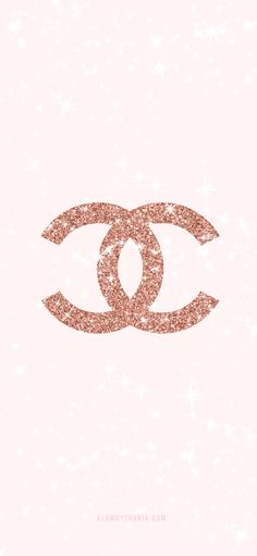 1025 Best Brand Name Images In 2020 Iphone Wallpaper Chanel