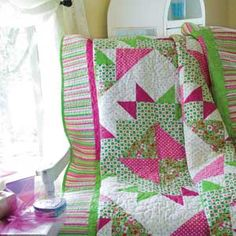 FREE For Someone You Love quilt pattern/queen size PLUS many more patterns