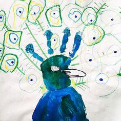 la little gallery - dessin de Louise, 4 ans, pour le concours du plus beau dessin d'enfant