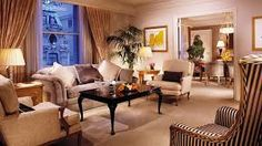 the peninsula new york - Google Search