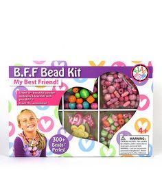 z bead gifts    bead bazaar