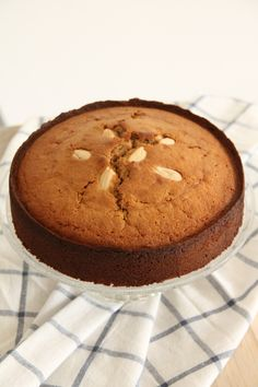 speculaas cake (1).JPG
