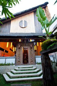 Best food in Ubud and a must!! Clear Cafe, Ubud, bali; Organic Raw Vegan Veggie