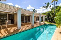 3360 W Lani Ikena, Kihei , 96753 MLS# 369186 Hawaii for sale - American Dream Realty