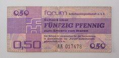 """DDR Museum - Museum: Objektdatenbank - """"Forumscheck"""" Copyright: DDR Museum, Berlin. Eine kommerzielle Nutzung des Bildes ist nicht erlaubt, but feel free to repin it!"""