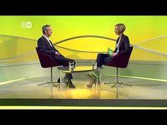 Yoga statt Pillen?   Fit  gesund - Interview http://freizeitpark-gesundheit-ribnitz-damgarten.eu/