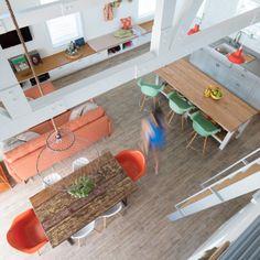 surof_house Ikea Hack, Jr, Sweet Home, Windows, Interior Design, House, Trendy Tree, Houses, Nest Design