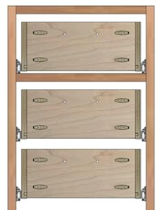 http://tombuildsstuff.blogspot.com/2013/01/how-to-build-drawer-boxes.html
