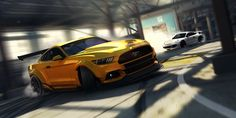 Race Kings Hack - Gold and Cash Cheats That Works For All Mercedes Benz Sls Amg, Kings Game, Ford Gt40, Live Events, Bugatti, Race Cars, Racing, Drag Race Cars, Running