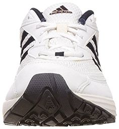 adidas Men's Running Shoes of 3299 at just 1649 Rs only Adidas Men, Adidas Sneakers, Discount Deals, Script, Running Shoes, Air Jordans, Coupon, Apps, Amazon