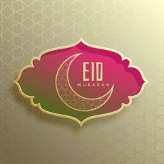 Eid Mubarak Shayari in Hindi 2019 With images For WhatsaApp Dp Ramadan Background, Celebration Background, Festival Background, Eid Mubarak Hd Images, Eid Mubarak Messages, Best Eid Mubarak Wishes, Happy Eid Mubarak, Eid Adha Mubarak, Eid Al Fitr