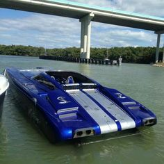 Most Popular Power Boats and Why to Use Them – Voyage Afield Fast Boats, Cool Boats, Speed Boats, Power Boats, High Performance Boat, Yatch Boat, Offshore Boats, Ski Boats, Boat Stuff