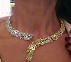Necklaces – Page 7 – Modern Jewelry High Jewelry, Modern Jewelry, Gems Jewelry, Faberge Eier, Circle Pendant Necklace, Sterling Necklaces, Bling Bling, Fashion Jewelry, Diamond Jewellery