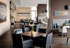Residence Inn Kuwait Blentz