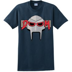 0ee12878aa8 DOOM - By DJB www.mymainmanpat.com doom.html  20 includes worldwide  shipping. Available until June 23 DOOM