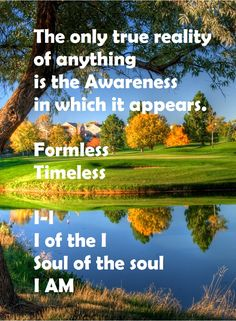 Spiritual Awakening Quotes, Saints Of India, History Quotes, Law Of Attraction Quotes, Love And Light, Self Help, Affirmations, Spirituality, Wisdom