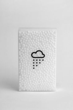 http://www.promosmall.com http://website-submissions.digimkts.com Free to list #Packaging A pack of snow please