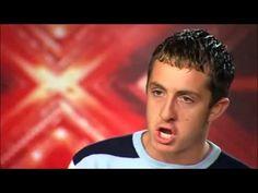 The X Factor Season 4 Favourite Bad Auditions Part 3 Youtube I, Why Do People, Season 4, Factors, Believe, Music, Musica, Musik, Muziek