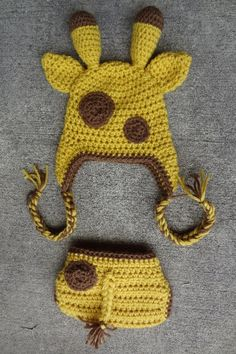 Giraffe....ok, for real!!! When it comes time for us to have a baby....I'm going to NEED this!!!!