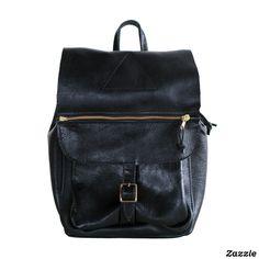 e7f581e449 21 fantastiche immagini su Zaino | Backpack bags, Satchel handbags e ...