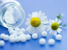 Alternativmedizin: Die häufigsten Heilmethoden