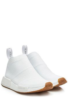 outlet store 2d726 55dcc ADIDAS ORIGINALS Nmd Cs1 Primeknit  sneakers.  adidasoriginals  shoes     sneakerswinter Adidas Nmd