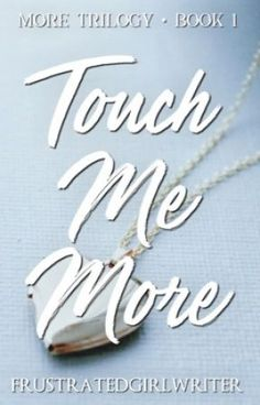 Read Prologue from the story Touch Me More (More Trilogy by FrustratedGirlWriter (C. de Guzman) with read. Blue Three Piece Suit, Thin Lips, Pocket Books, Wattpad Stories, Touch Me, Romance Books, Book 1, Username, Romance Novels