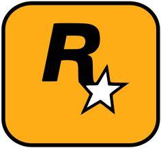 Rockstar Games - List of games: http://en.wikipedia.org/wiki/List_of_Rockstar_games