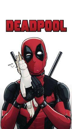 2016 Marvel Deadpool Man Superhero Art Deco Funny Silk Poster New Deadpool Film, Deadpool Y Spiderman, Deadpool Funny, Deadpool Comics, Deadpool Unicorn, Deadpool Quotes, Deadpool Fan Art, Deadpool Tattoo, Deadpool Costume