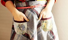How to Transfer Photos to Fabric Without an Iron