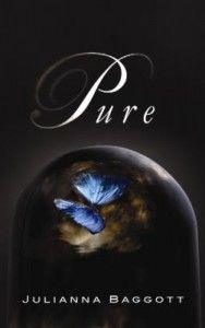 Pure - Westmont Public Library – Bloggy