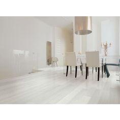 Divider, Room, Furniture, Design, Home Decor, Sanitary Napkin, Bedroom, Decoration Home, Room Decor