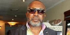 Zack Orji opens up on his support for his son's music career