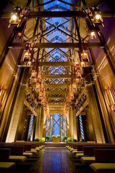 Sheraton Arlington Hotel Dallas Ft Worth Weddings Texas Wedding Venues 76011