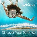 maui snorkeling tours to molokini