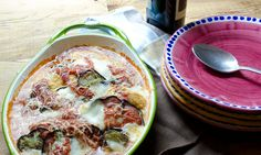 *This recipe was created as part of our Great Chicken Challenge recipe competition! See our page for more info* We gave a traditional chicken parmesan recipe a little southern flare with House-Autry Yellow Plain Cornmeal and House-Autry Cocktail Sauce. Chicken Parmesan Recipes, Yummy Chicken Recipes, Yum Yum Chicken, Cocktail Sauce, Food For Thought, Vegetable Pizza, Casserole, Main Dishes, Competition