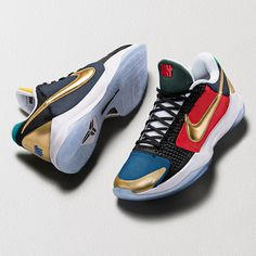 Kobe Sneakers, Kobe Shoes, Kobe Bryant Shoes, Kobe Mamba, Nike Snkrs, Charlotte Hornets, Clean Shoes, Black Mamba, Los Angeles Lakers
