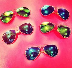 discount ray ban in any style that you want, can't miss! $12.00.