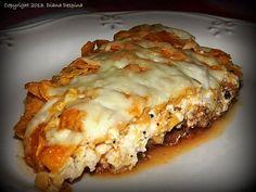 DSCN5955 Lasagna, Ethnic Recipes, Food, Pie, Lasagne, Meals, Yemek, Eten