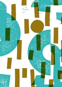Artwork screen print by Marcus Walters Graphic Patterns, Print Patterns, Graphic Design, Surface Pattern, Surface Design, Typography, Lettering, Festival Posters, Quilting Designs
