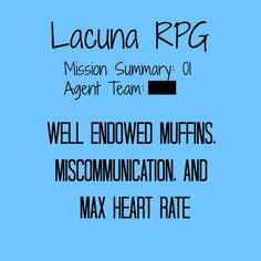 http://www.geeksplayinggames.com/2015/07/lacuna-rpg-mission-1-report-well.html
