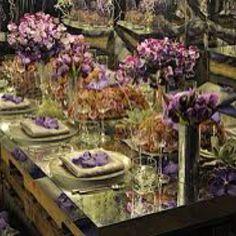 Jeff Leathman flowers