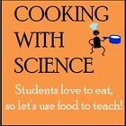 Students love to eat. So let's use food to teach! Cooking and Food based science lessons and lab activities. Mostly MS-HS but I am slowly adding Elementary school! 4th Grade Science, Science Student, Middle School Science, Science Classroom, Science Lessons, Science Activities, Science Experiments, Food Science, Kitchen Science