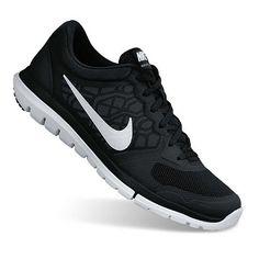 2015 Nike Black