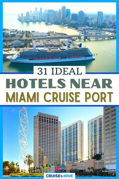 Cruise Port, Cruise Vacation, Florida Travel, Travel Usa, Travel Tips, Disney Cruise Tips, United States Travel, Cool Places To Visit, Distance