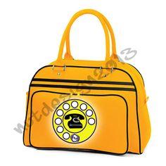 CallMe Bag