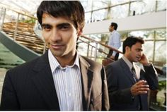 MBA degree from isbm is valid and has good reviews. Indian school of business management and administration focuses on career opportunity of students and professionals and build best platform to perform. http://www.isbm-mba-is-valid.com/isbm-mba.html