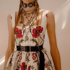 Find out where you can buy fun and whimsical brands that are just like Gucci, the iconic Italian fashion house. Designer Fans, Top Designer Brands, Balloon Skirt, Italian Fashion, Line Design, Catwalk, Alexander Mcqueen, High Waisted Skirt, Vogue