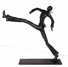 Buy Sculptures & Carvings at ArtPal