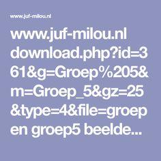 www.juf-milou.nl download.php?id=361&g=Groep%205&m=Groep_5&gz=25&type=4&file=groepen groep5 beeldende-vorming claude_monet.ppsx